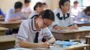 Điểm chuẩn xét tuyển bổ sung đợt 1 ĐH Quốc Tế Miền Đông 2020