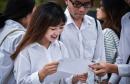 Bộ GD lại đề nghị giữ nguyên mức học phí ĐH như hiện hành
