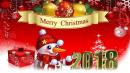 Lời chúc giáng sinh cho bạn bè hay và ý nghĩa