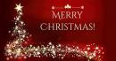 Lời chúc giáng sinh hay nhất dành cho bố mẹ thân yêu