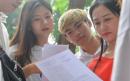Thông tin tuyển sinh năm 2021 Đại học Yersin Đà Lạt