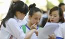 Phương thức tuyển sinh Đại học Phan Thiết năm 2021