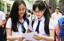 Thông tin tuyển sinh Đại học Sư phạm kỹ thuật Nam Định 2021