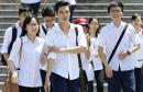 Đại học Công nghiệp TPHCM công bố phương án tuyển sinh 2021