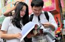 Đại học Kinh tế TPHCM công bố phương án tuyển sinh 2021
