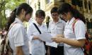 Thông tin tuyển sinh lớp 10 ở Hà Nội dự kiến năm 2021