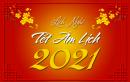 Học sinh Đà Nẵng nghỉ Tết Nguyên đán Tân Sửu 2021 là 9 ngày