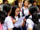 Thông tin tuyển sinh vào lớp 10 THPT Chuyên Ngoại ngữ 2021