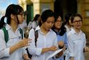 Bắc Giang dự kiến chỉ tiêu tuyển sinh vào lớp 10 năm 2021