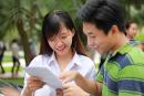 Đại học Thành Đô công bố phương án tuyển sinh 2021