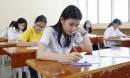 Hà Giang tuyển bổ sung vào lớp 10 Trường THPT Chuyên 2021