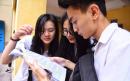 Học viện chính sách và phát triển công bố phương án tuyển sinh 2021