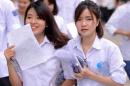 Phương thức tuyển sinh Đại học Công nghiệp dệt may Hà Nội 2021