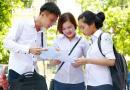 Thông tin tuyển sinh Đại học Công Nghệ-ĐHQG Hà Nội năm 2021