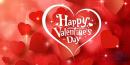 Lời chúc Valentine 2021 lãng mạn và ý nghĩa nhất