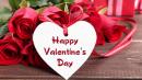 Lời chúc Valentine bằng tiếng Anh hay nhất 2021