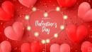 Tuyển tập những bài thơ tình hay nhất cho ngày Valentine 14/2