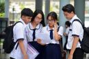 Phương thức tuyển sinh riêng 2021 các cơ sở đào tạo thành viên ĐH Đà Nẵng