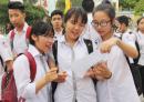 Lịch thi vào lớp 10 tỉnh Ninh Thuận dự kiến 2021