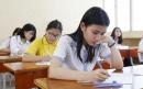 Thông tin tuyển sinh vào lớp 10 Phú Thọ năm 2021