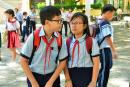 Phương án tuyển sinh vào lớp 1, lớp 6 Hà Nội năm 2021 - 2022