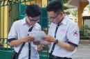 Thông tin tuyển sinh ĐH Kỹ thuật công nghiệp - ĐH Thái Nguyên 2021