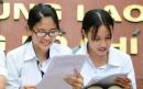 Thông tin tuyển sinh Học viện Phụ nữ Việt Nam 2021