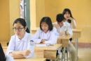 Hải Phòng chốt thi 3 môn vào lớp 10 năm 2021