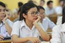 Thông tin tuyển sinh Đại học Sư Phạm - ĐH Đà Nẵng 2021