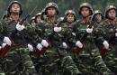 Phương án tuyển sinh trường Sĩ quan lục quân 2 năm 2021