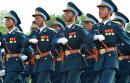 Trường Sĩ quan không quân tuyển 170 chỉ tiêu năm 2021