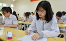 Thông tin tuyển sinh vào lớp 10 Tuyên Quang 2021