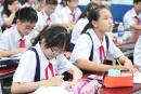 Thông tin tuyển sinh lớp 6 THCS-THPT Lương Thế Vinh 2021