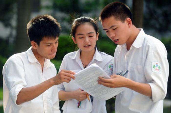 Thông tin tuyển sinh Đại học Khánh Hòa 2021