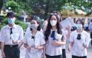 Đại học Luật Hà Nội công bố phương án tuyển sinh dự kiến 2021