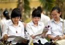 Cấu trúc đề thi vào lớp 10 tỉnh Bình Phước năm 2021