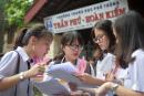 Phương thức tuyển sinh 2021 Đại học Hạ Long