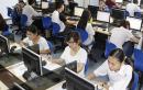 Danh sách trường Đại học xét tuyển kết quả thi ĐGNL 2021