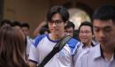 Đại học Kiến trúc Hà Nội công bố phương án tuyển sinh 2021