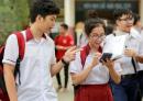 Chỉ tiêu tuyển sinh Đại học Giáo dục - ĐHQG Hà Nội 2021