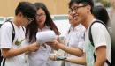 Đăng ký dự thi tốt nghiệp THPT 2021 dự kiến từ 24/4