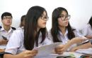 Thông tin tuyển sinh Đại học Ngoại ngữ - ĐH Đà Nẵng 2021