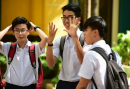 Thông tin tuyển sinh vào lớp 10 Cao Bằng năm 2021