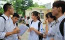 Thông tin tuyển sinh Đại học Hạ Long 2021 - Chi tiết
