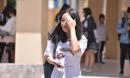 Phương án tuyển sinh Đại học Ngoại ngữ - ĐHQGHN 2021