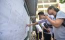 Bộ GD công bố Đề Minh Họa tốt nghiệp THPT 2021 - Tất cả các môn