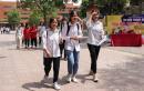 Thông tin tuyển sinh vào lớp 10 THPT Chuyên Bắc Giang 2021