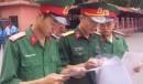 7 điểm thí sinh cần biết khi xét tuyển vào trường Quân đội 2021