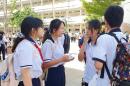 Cần Thơ công bố kế hoạch tuyển sinh vào lớp 10 năm 2021-2022
