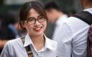 Phương thức tuyển sinh ĐH Khoa học Xã hội và Nhân văn - ĐHQG Hà Nội 2021